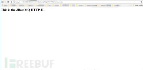 打开JBoss的潘多拉魔盒:JBoss高危漏洞分析