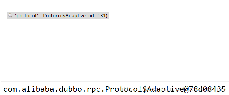 聊聊Dubbo(九):核心源码-服务端启动流程2