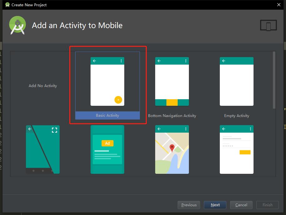 Android 之路 (1) - RxJava2+Retrofit实现简单登陆