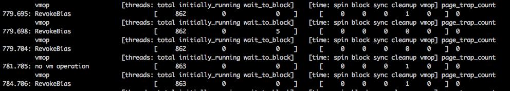 从应用到操作系统查接口超时(上)