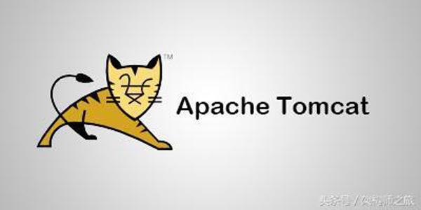 Tomcat部署项目的几种常见方式
