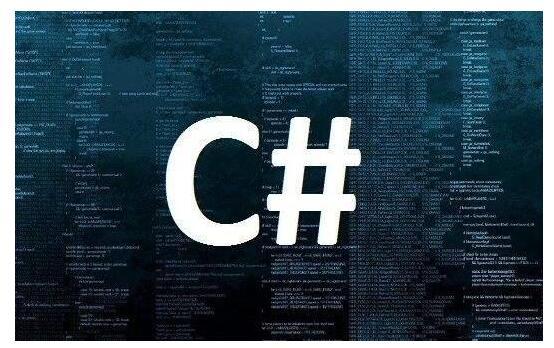 最好的编程语言?美国出数据了,Java吃香,PHP败了