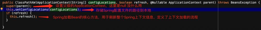 彻底理解SpringIOC、DI-这篇文章就够了
