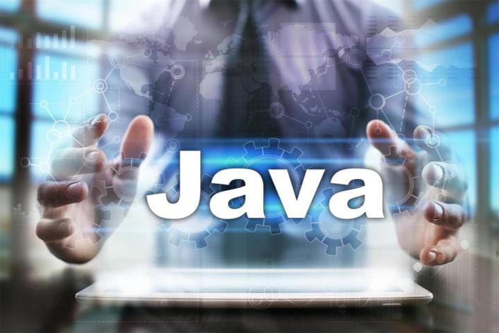 让你月薪飙升的秘籍:Java性能调优的9个实用技巧