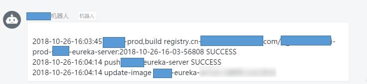 DockOne微信分享(一九〇):Spring Cloud Kubernetes容器化实践