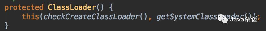 如何修改项目引入 jar 中的代码