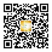 Okhttp拦截器Interceptor学习和使用