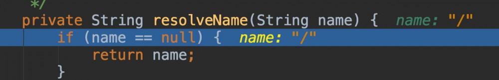 SpringBoot打jar包或war包获取不到资源文件解决办法
