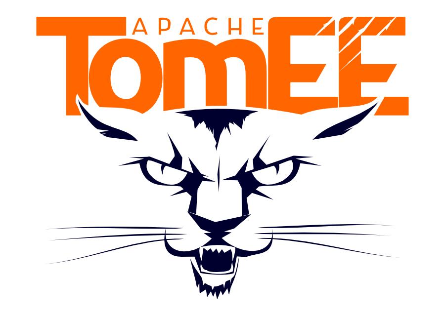 Apache TomEE 8.0达到了第一个里程碑