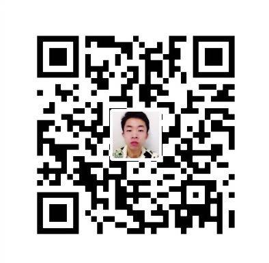 微服务消息传递协议简介