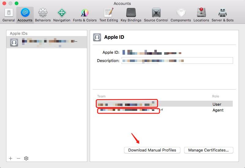 Jenkins iOS证书问题的解决方案