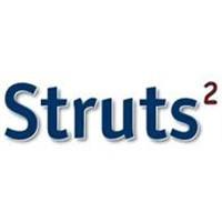 struts2架构网站漏洞修复详情与利用漏洞修复方案
