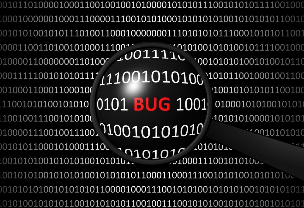 欧洲将资助15个开源程序的Bug赏金,包括VLC,Notepad++和Tomcat