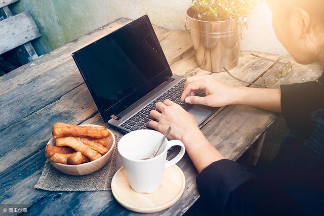 Java程序员达到年薪20W,需要学习多长时间?
