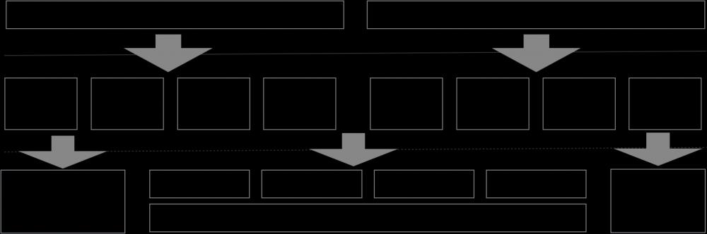 客户端单周发版下的多分支自动化管理与实践