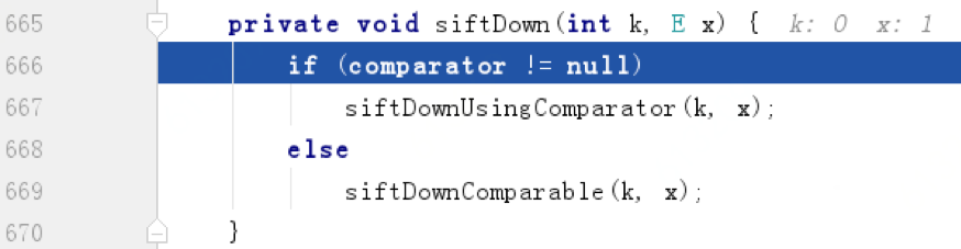 Java反序列化: 基于CommonsCollections4的Gadget分析