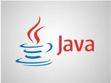 细数GitHub 上既有趣又有用的 Java 项目Top14