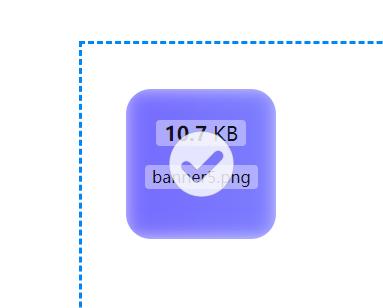 JB的测试之旅-jenkins打包产物生成二维码