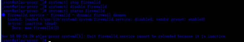 『互联网架构』软件架构-mysql主从(二)