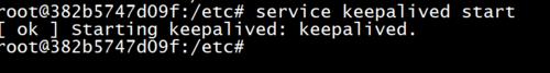 「实战篇」开源项目docker化运维部署-后端java部署(七)