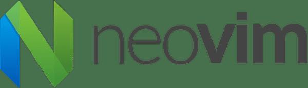 HelloGitHub 第 35 期