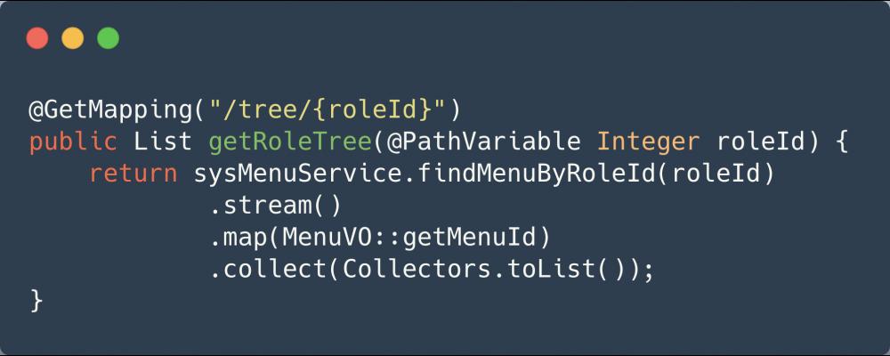 pig 2.0 发布,基于 OAuth2.0 的 Spring Cloud 权限管理系统