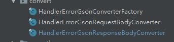 RxJava2 + Retrofit2 完全指南 之 统一状态码/Exception处理
