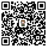 Java代码生成器