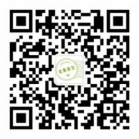 奇舞周刊第296期(2019-03-01)