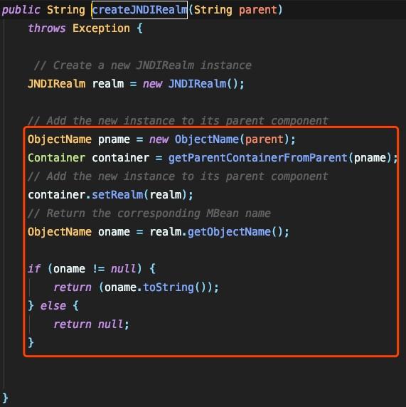 Attack Spring Boot Actuator via jolokia Part 2