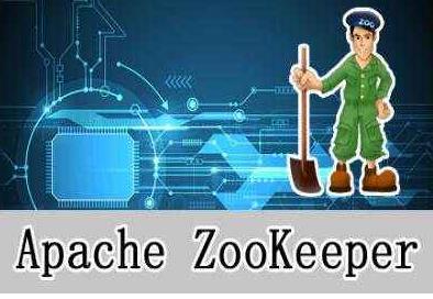 『互联网架构』软件架构-zookeeper场景和实现(34)