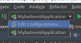 SpringBoot 实战 (十三) | 整合 MyBatis (XML 版)