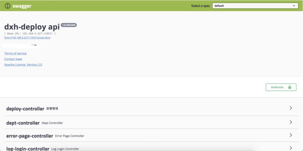 小技巧:SpringBoot项目如何让前端开发提高效率?