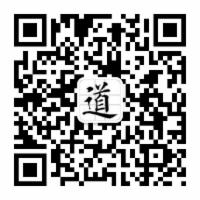 《Elasticsearch技术解析与实战》Chapter 1.4 Spring Boot整合Elasticsearch