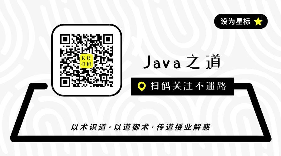 Java 是如何实现平台无关性(跨平台)的?