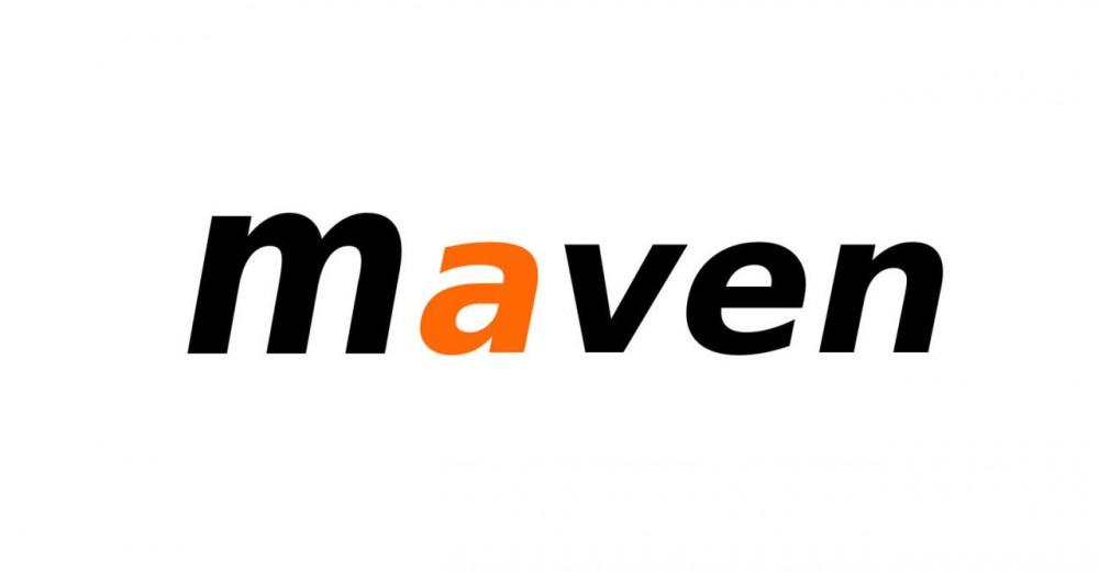 发布构件到 Maven 中央仓库遇到的坑