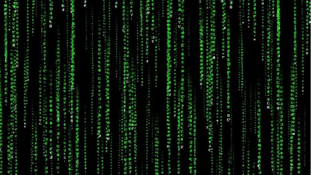 如何阅读Java源码?且听阿里P7架构师的分享