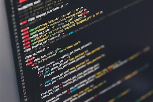 全球开发者最喜爱、最讨厌和工资最高的编程语言出炉