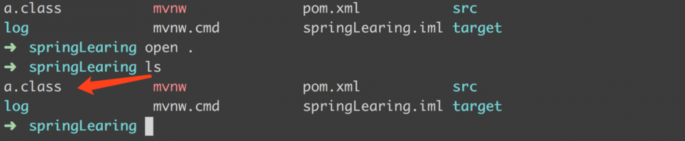 看过Jdk动态代理类长啥样吗?Jdk动态代理原理源码一本到