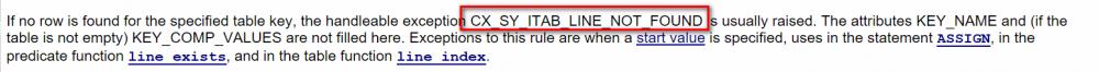 ABAP和Java里关于DEFAULT(默认)机制的一些语言特性