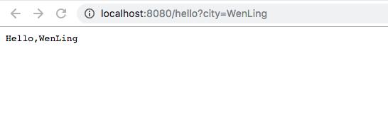 Spring Boot 2.x 系列教程:WebFlux REST API 全局异常处理 Error Handling