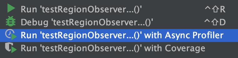 那些绕不过去的 Java 知识点