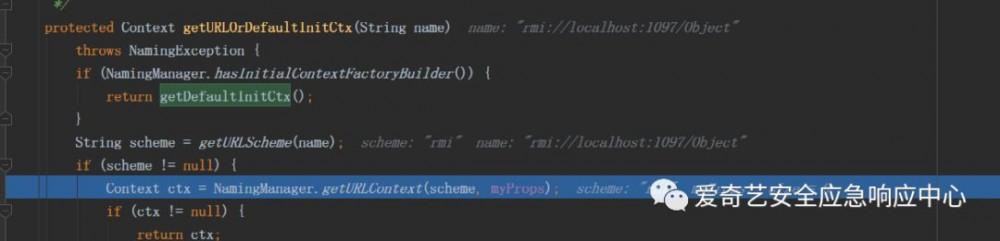 SpringBoot命令执行漏洞分析与PoC