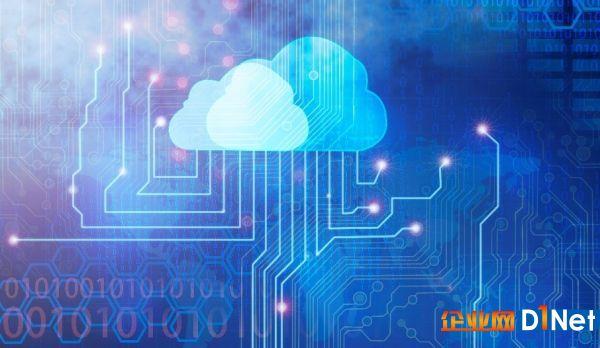 """分布式存储在云时代找到了""""新方向"""""""