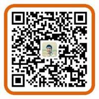 SQLAdvisor 编译安装