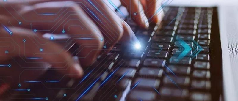 实用   35个可以提高千倍效率的Java代码小技巧