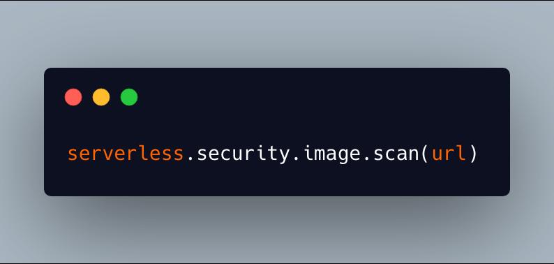 支付宝小程序Serverless服务架构演进 | mPaaS 线下沙龙 CodeDay#1 分享实录