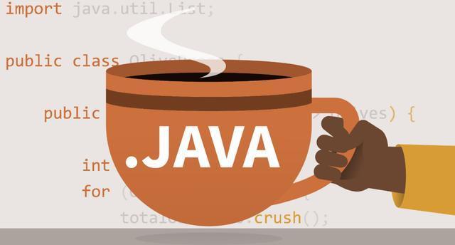5种人工智能编程语言!Java依然屹立不倒!