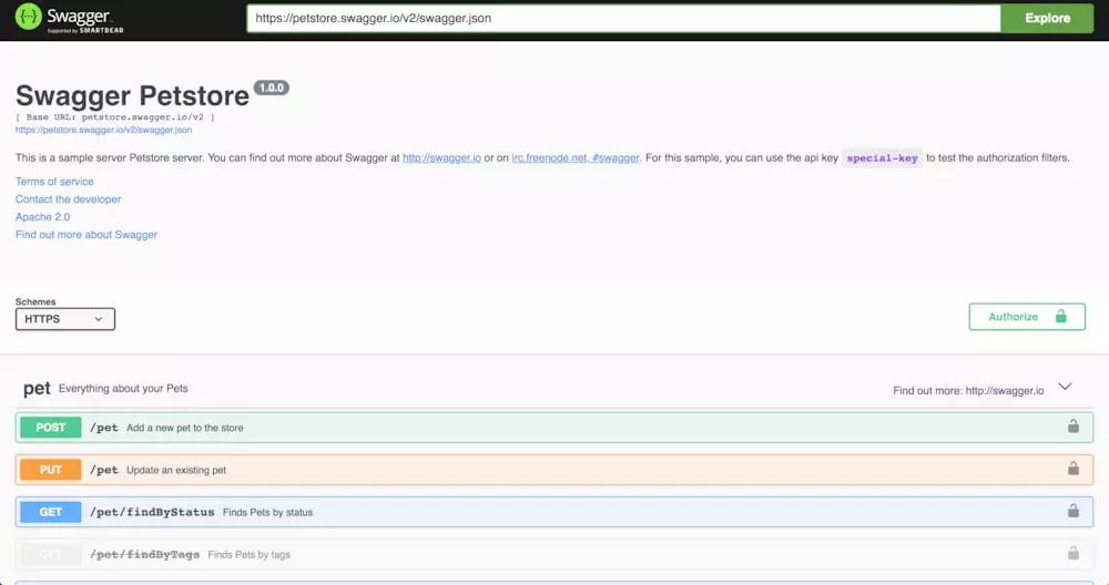 新建NodeJS Web项目的几个最佳实践