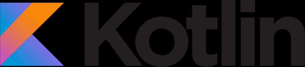 重拾Kotlin(1)-变量、数据类型、函数
